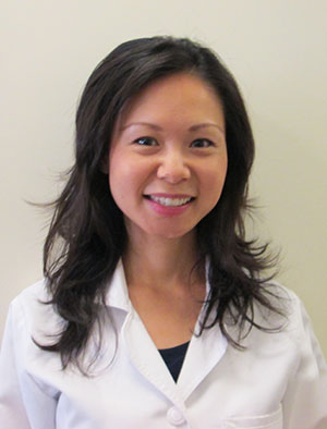 meet dr amy chen